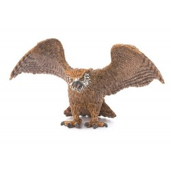 Schleich® 14738 Búho Real