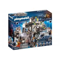 Playmobil® 70220 Gran Castillo de Novelmore