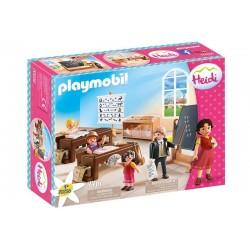 Playmobil® 70256 Clase en Dörfli