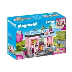 Playmobil® 70016 Mi Floristería