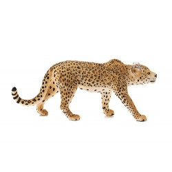 Schleich® 14748 Leopardo