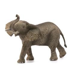 Schleich® 14762 Elefante Africano Macho