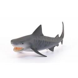 Schleich® 14765 Tiburón Tigre