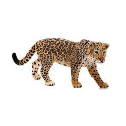 Schleich® 14769 Jaguar