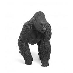 Schleich® 14770 Gorila Macho