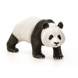 Schleich® 14772 Oso Panda Gigante Macho