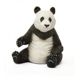 Schleich® 14773 Oso Panda Gigante Hembra