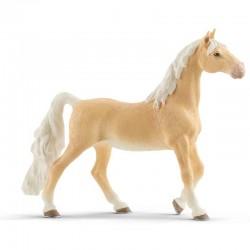 Schleich® 13912 Yegua Saddlebred Americana