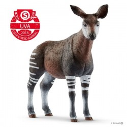 Schleich® 14830 Okapi