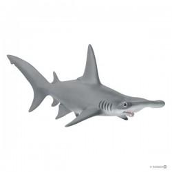 Schleich® 14835 Tiburón Martillo