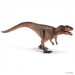 Schleich® 15017 Cachorro de Gigantosaurus