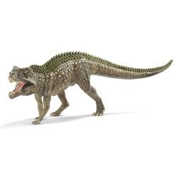 Schleich® 15018 Postosuchus