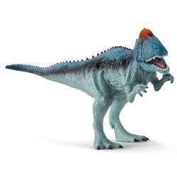 Schleich® 15020 Cryolophosaurus