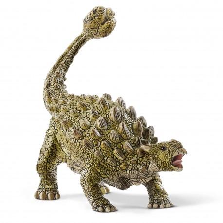 Schleich® 15023 Ankylosaurus