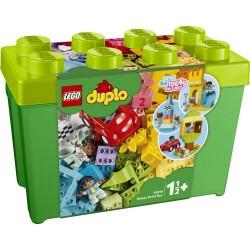 Lego® 10914 Caja de Ladrillos DeLuxe