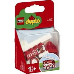 Lego® 10917 Camón de Bomberos
