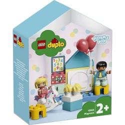 Lego® 10925 Cuarto de Juegos