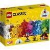 Lego® 11008 Ladrillos y Casas