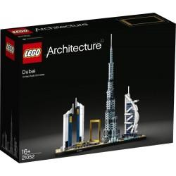 Lego® 21052 Dubái