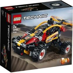 Lego® 42101 Buggy
