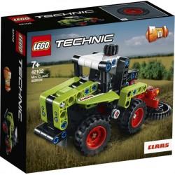 Lego® 42102 Mini CLASS XERION
