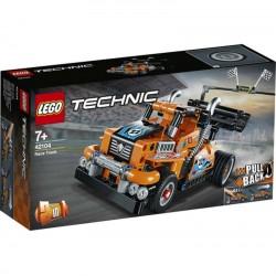 Lego® 42104 Camión de Carreras