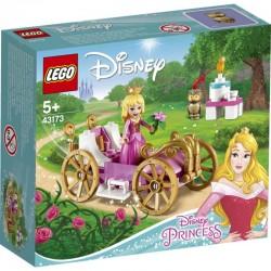 Lego® 41173 Carruaje Real de Aurora