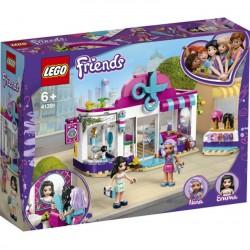 Lego® 41391 Peluquería de Heartlake City