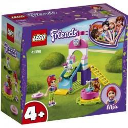 Lego® 41396 Parque para Cachorros