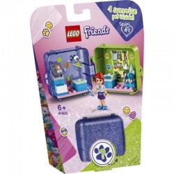 Lego® 41403 Cubo de Juegos de Mia