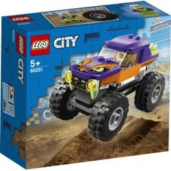 Lego® 60251 Monster Truck