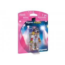 Playmobil® 70237 Rapera
