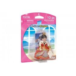 Playmobil® 70239 Reina de Corazones