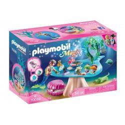 Playmobil® 70096 Salón de Belleza con Joya