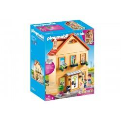 Playmobil® 70014 Mi Casa de Ciudad