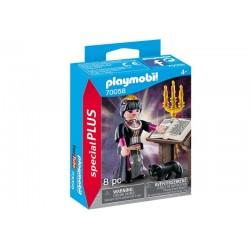 Playmobil® 70058 Bruja