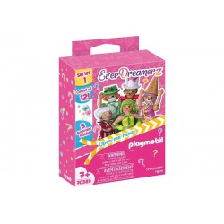 Playmobil® 70389 Candy World: Caja Sorpresa