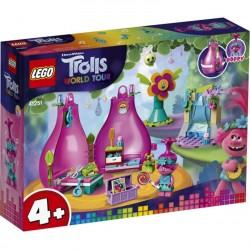 Lego® 41251 Vaina de Poppy