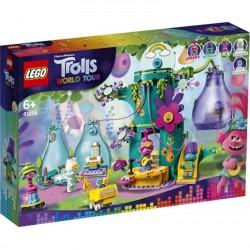 Lego® 41255 Fiesta en Pop Village