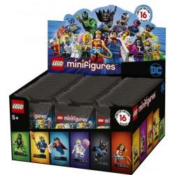 Lego® 71026 DC Super Heroes Series, Caja Completa
