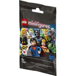 Lego® 71026 Sobre Sorpresa DC Super Heroes Series