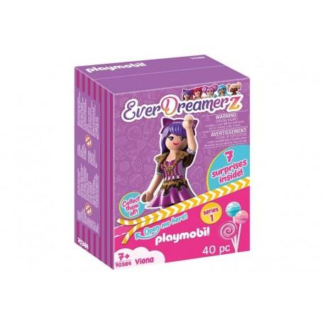 Playmobil® 70384  Candy World Viona