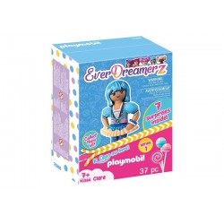 Playmobil® 70386 Candy World: Clare