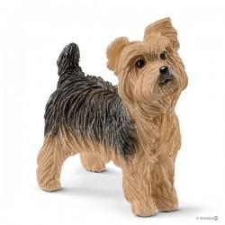 Schleich® 13876 Yorkshire Terrier