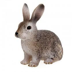 Schleich® 14631 Conejo Silvestre