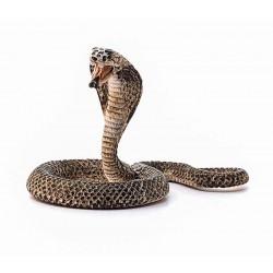 Schleich® 14733 Cobra