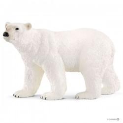 Schleich® 14800 Oso Polar