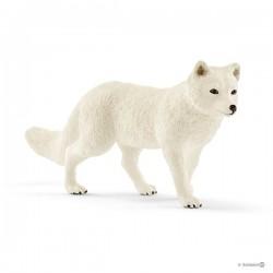 Schleich® 14805 Zorro Polar