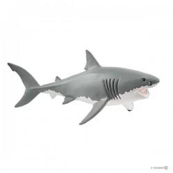Schleich® 14809 Tiburón
