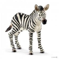 Schleich® 14811 Cría de Cebra